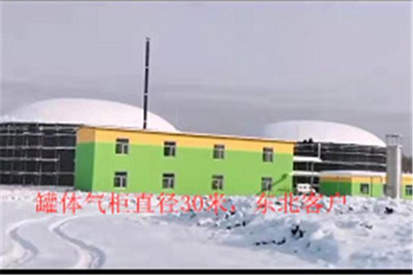 并聯補償電容器組用避雷器